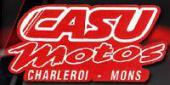 Casu Motos - Mons