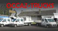 Occaz Trucks