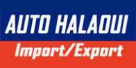 Auto Halaoui