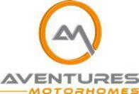 Aventures Motorhomes