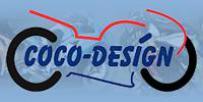 Coco-Design