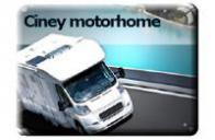 Ciney Motorhome