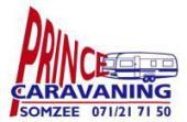 Prince Caravaning