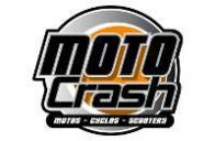 Motocrash