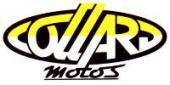 Collard Motos