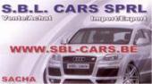 SBL Cars