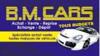 BM Cars
