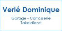 Garage Verlé Dominique