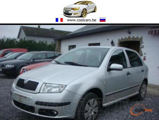 coolcars - annonce3 modif