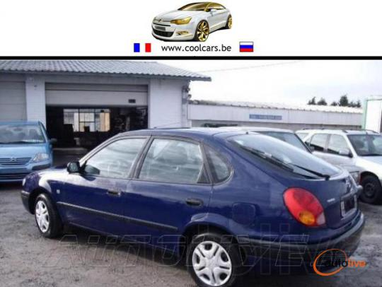 coolcars - annonce6 modif
