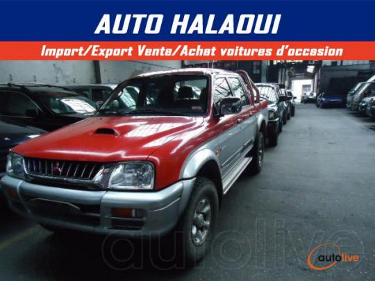 Auto Halaoui - photo1