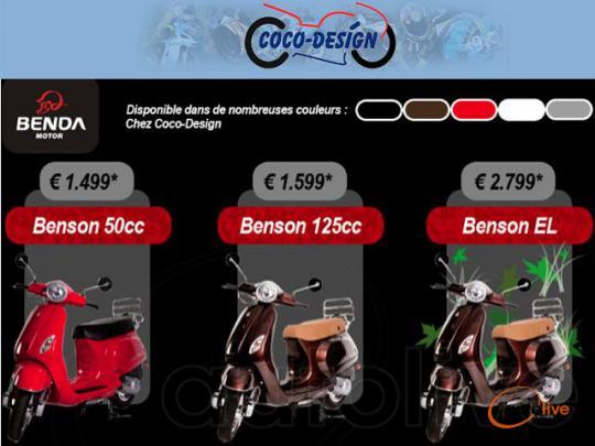 coco-design - photo7