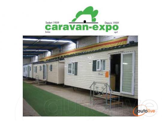 caravan-expo - 4 - résidentielles