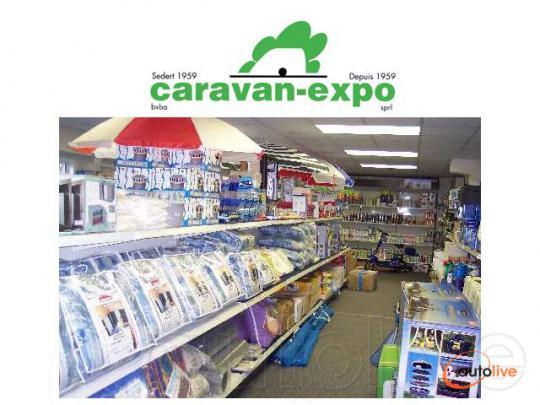 caravan-expo - 6 - accessoires