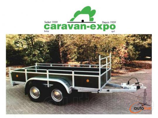caravan-expo - 5 - remorques