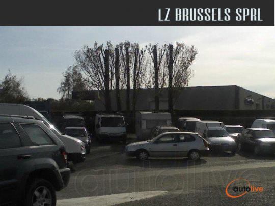 LZ Brussels 2