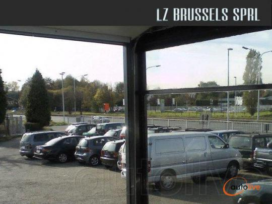 LZ Brussels 3