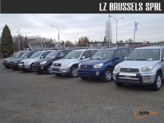 LZ Brussels 7