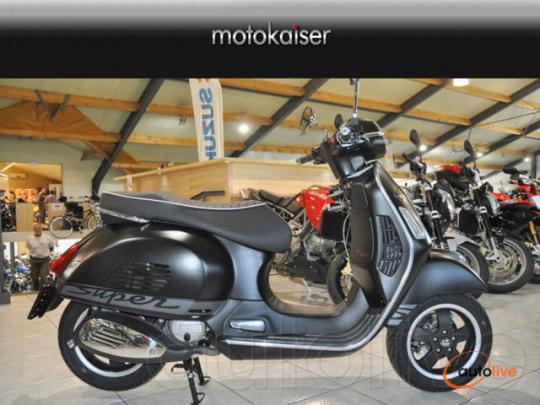 Motokaiser - annonce5