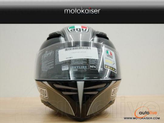 Motokaiser - annonce6